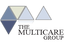 MultiCare Group - Communication Strategy and Design