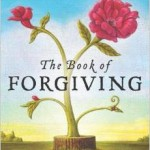 The Book of Forgiveness