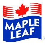 maple-leaf-foods-logo